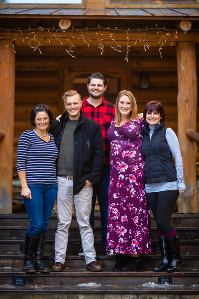 Mather Family-145.jpg