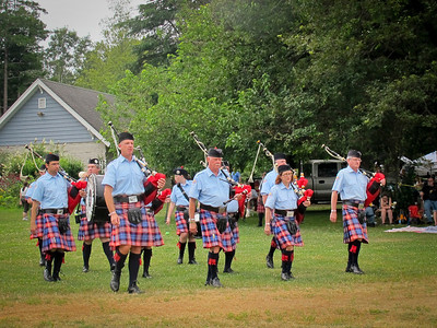 2012-07-07 Round Hill Scottish Games, Norwalk, CT