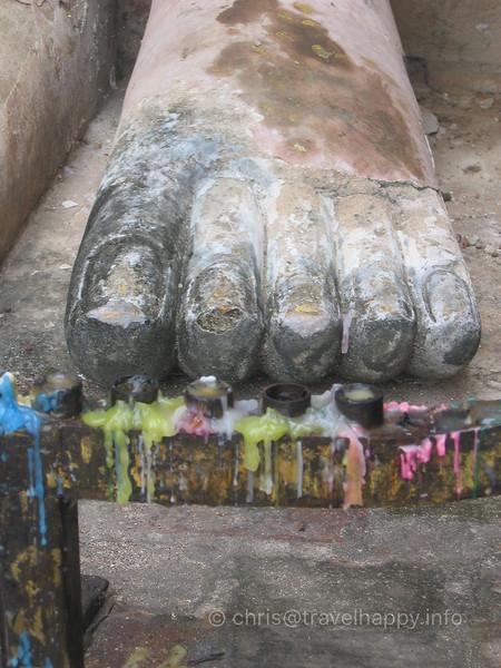 Sukhothai 153.jpg