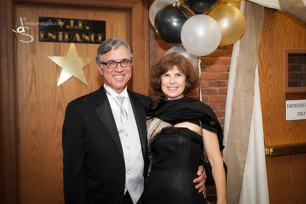 2013 West Hartford Mayor's Charity Ball