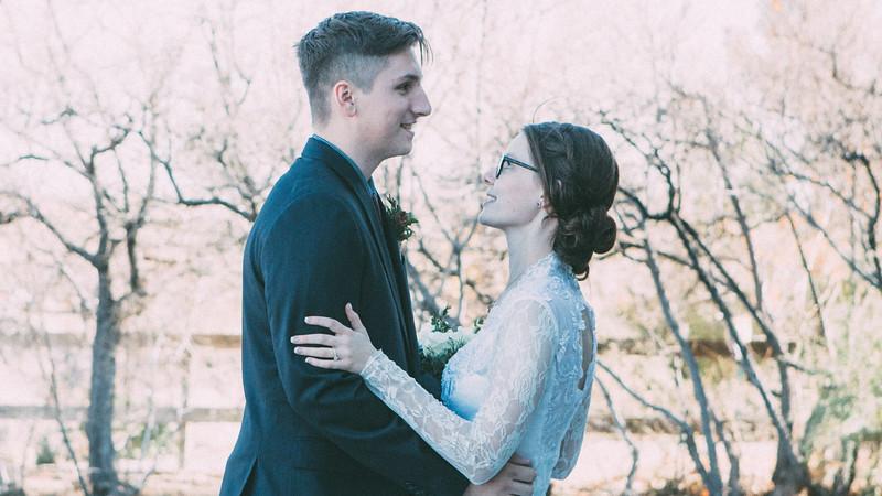 Watkins Wedding-8361.jpg