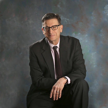 Jeffrey S. - Finals
