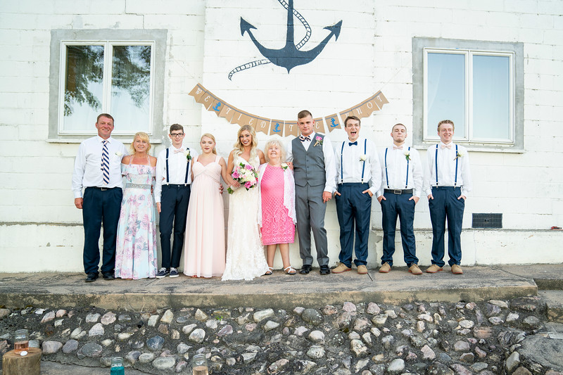 Robison-Wedding-2018-442.jpg