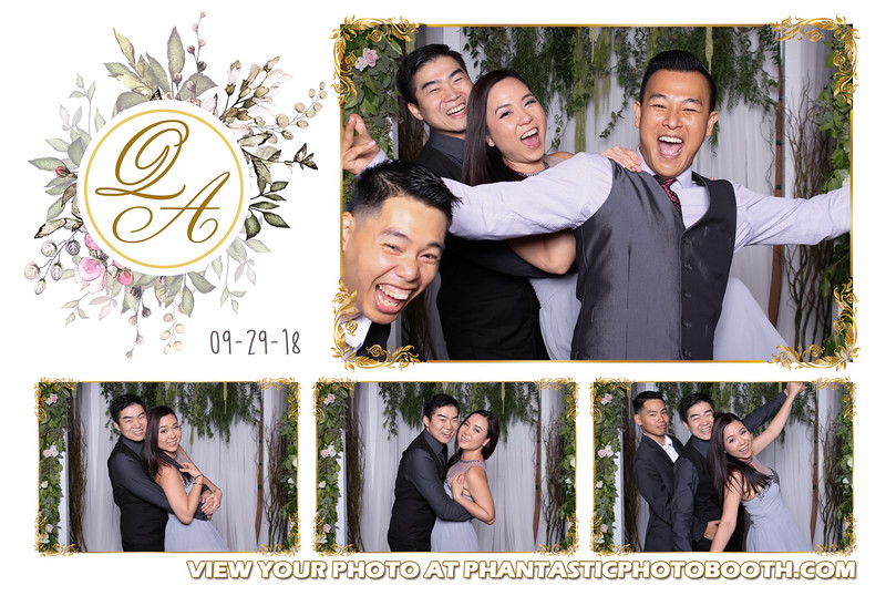 Quang+Angie (105 of 112).jpg