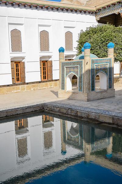 Usbekistan  (549 of 949).JPG