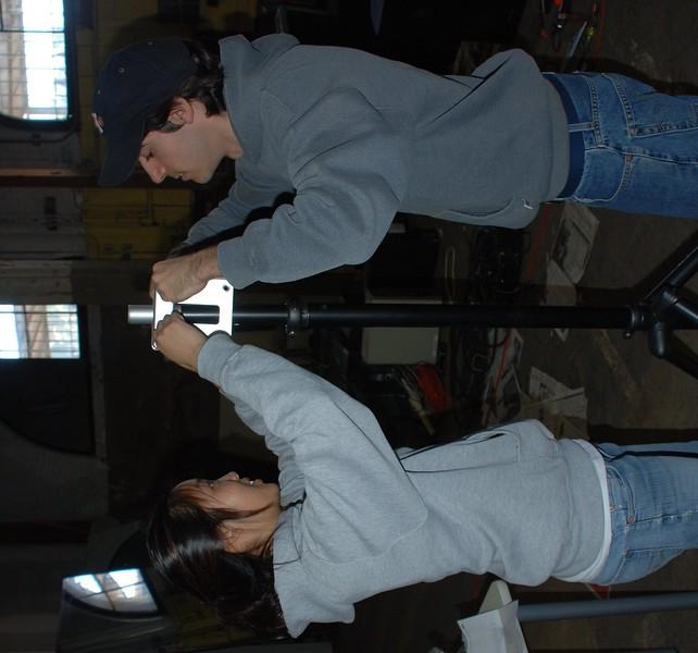 2007_02_03-RMLA-WorkSessions-17.jpg