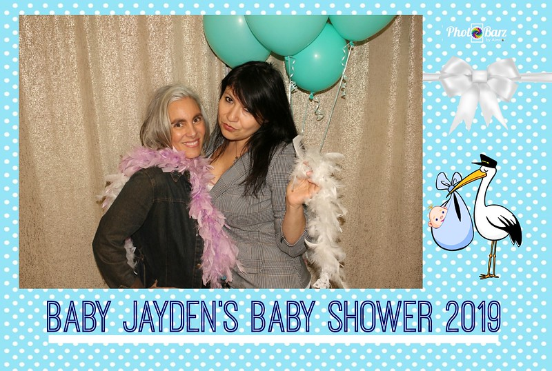 Jayden Baby Shower57.jpg