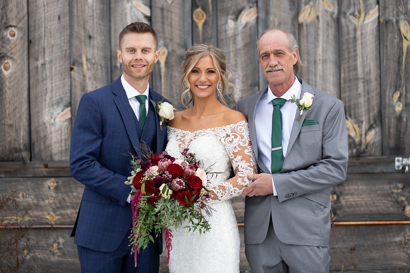 Blake Wedding Family-64.jpg
