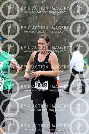 Surrey Half Marathon 2017 4a