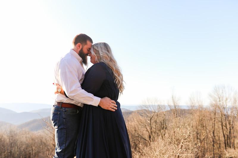 20200222-Lauren & Clay Engaged-108.jpg