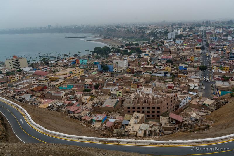 Lima to Paracas-0645.jpg