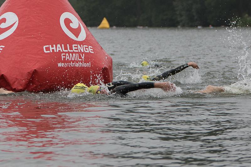 challenge-geraardsbergen-Stefaan-0510.jpg
