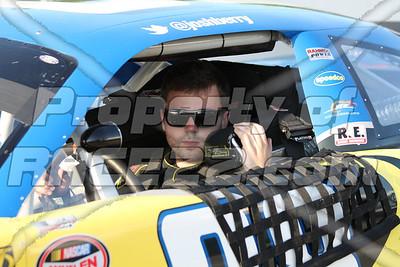 6-1-2013 Motor Mile Speedway