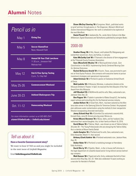 2019SpringMag-sm-page-046.jpg