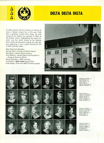 uschist-er-1967~0361.jpg