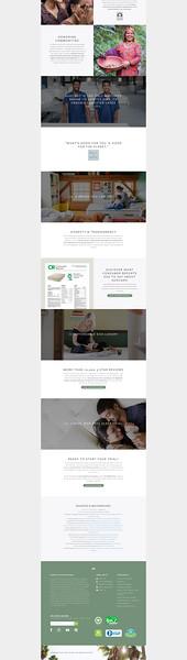 screencapture-avocadogreenmattress-organic-is-best-2019-09-18-10_45_41-3.jpg
