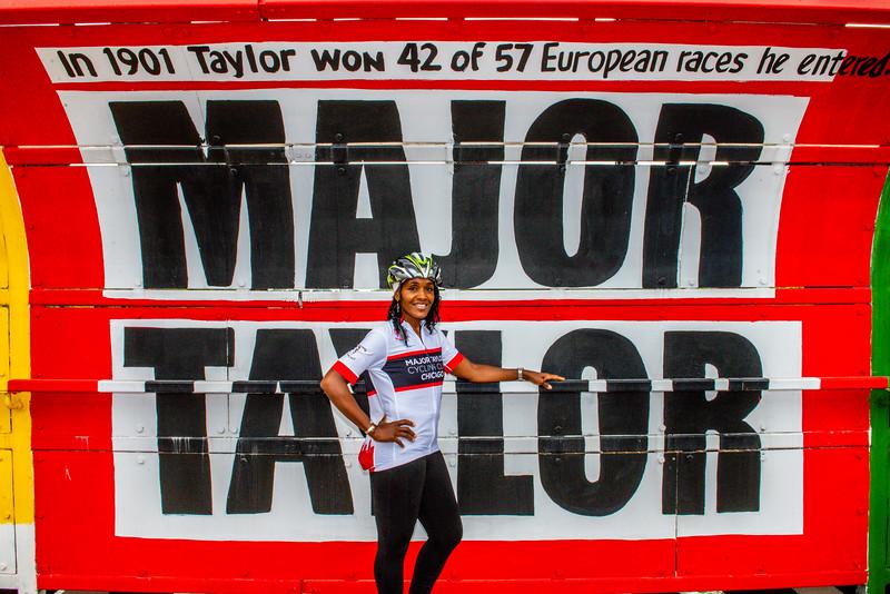2019-Major-Taylor-Chicago-Mural-154.jpg