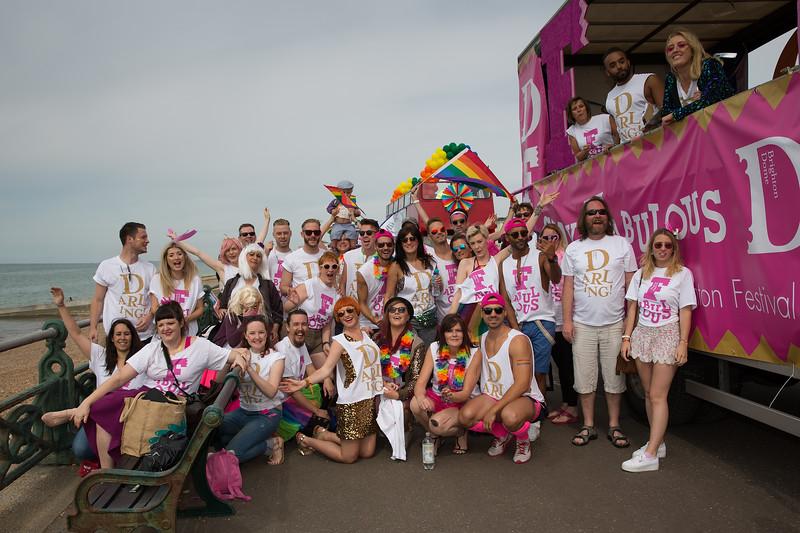 Brighton Pride 2015-135.jpg