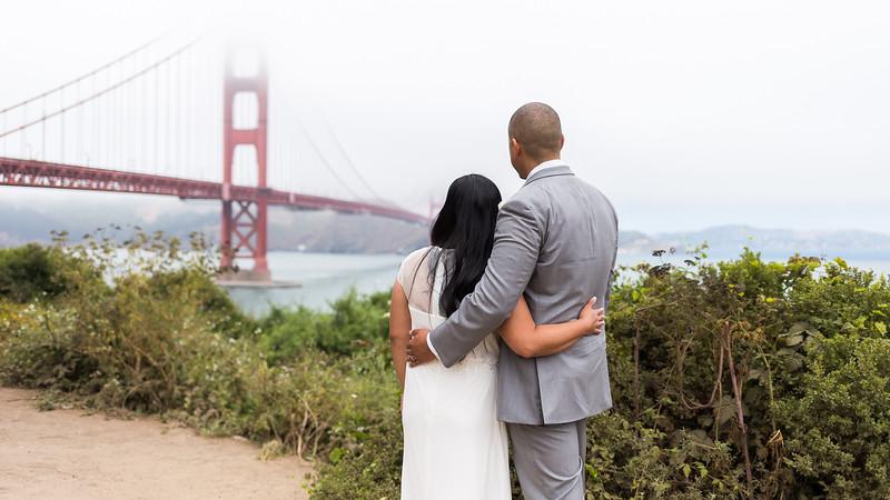 Anasol & Donald Wedding 7-23-19-4835_social.jpg