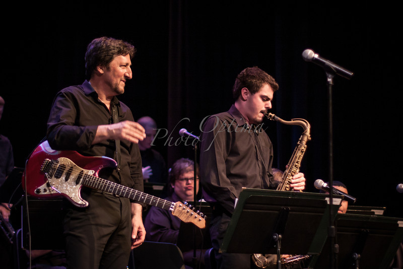 Jazz-.2013.-326.jpg
