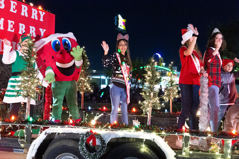 Holiday Lighted Parade_2019_175.jpg