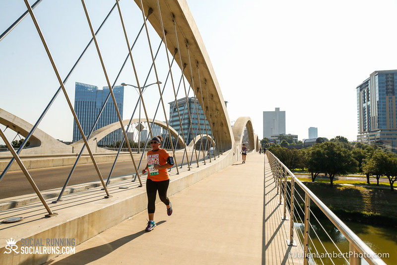 Fort Worth-Social Running_917-0562.jpg