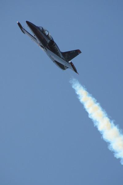 Fleet Week SF 2012 - 22.jpg