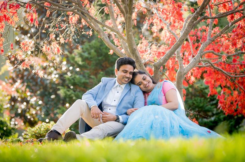 Prasanna Satya Photoshoot