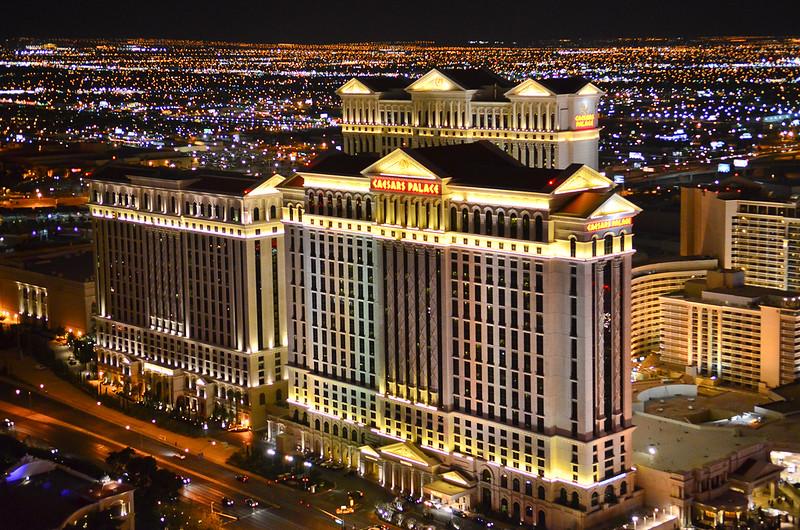 VegasFeb0062.jpg