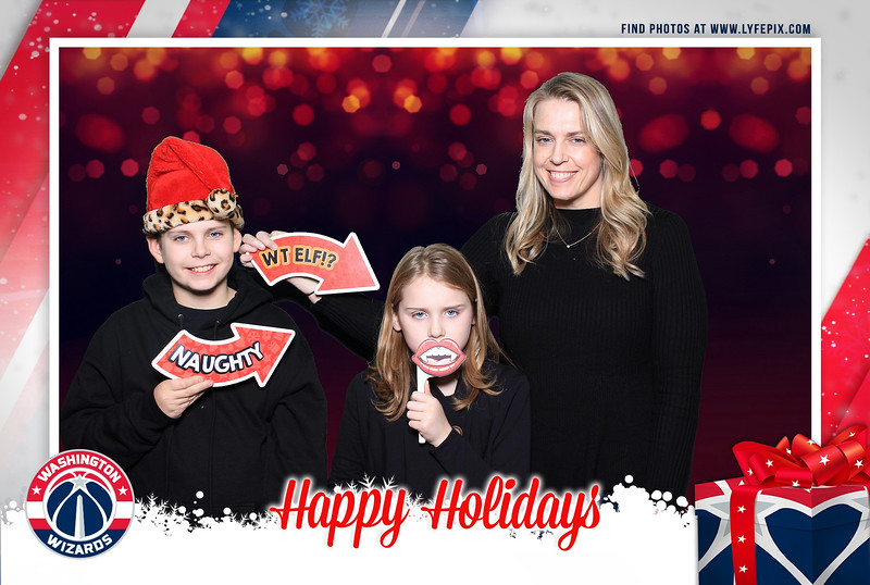 washington-wizards-2018-holiday-party-capital-one-arena-dc-photobooth-202045.jpg