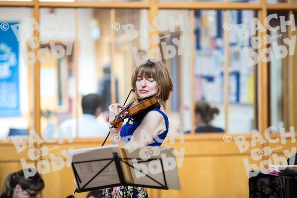 Bach to Baby 2018_HelenCooper_Bromley-2018-04-24-13.jpg