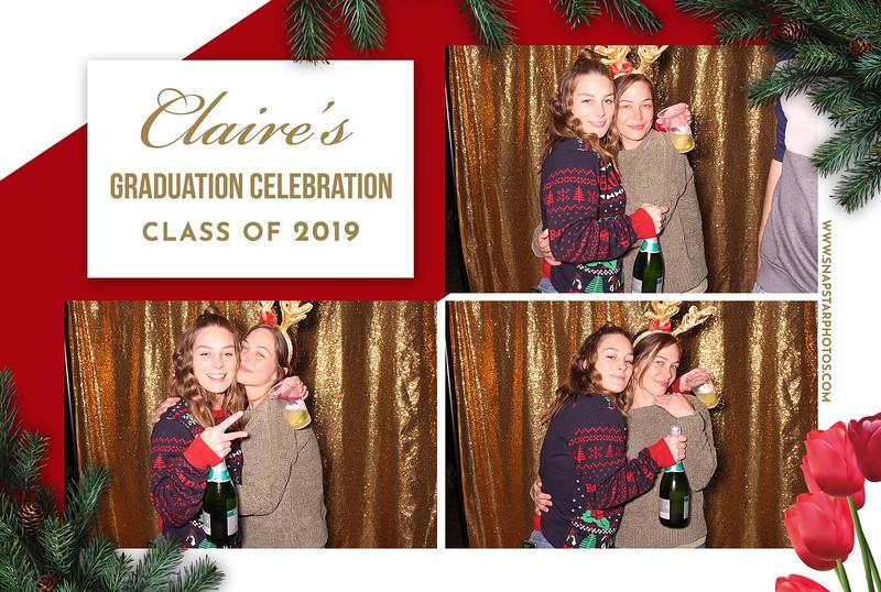 2019-12-20 Claire Graduation20191220_095658.jpg