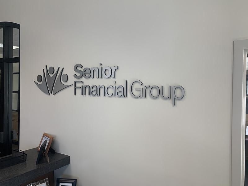 Knoxville-Environmental-Graphics-Senior-Financial-Group-4_heic.JPG