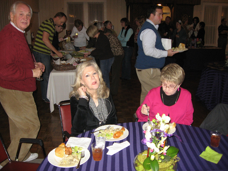Margaret Mosely Surprise Party 019.jpg