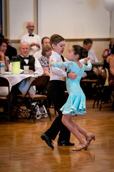 RVA_dance_challenge_JOP-6185.JPG
