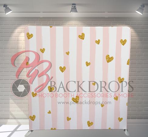 Backdrop 7
