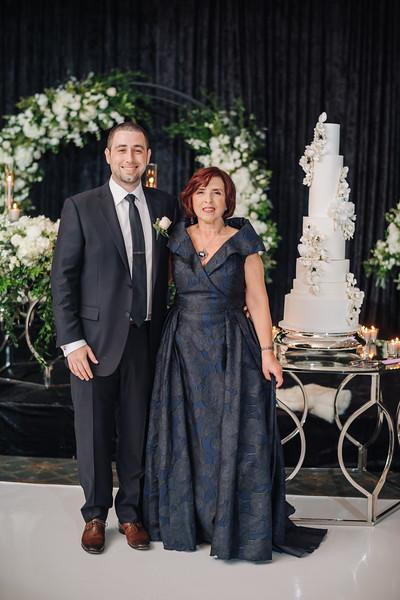 2018-10-20 Megan & Joshua Wedding-678.jpg