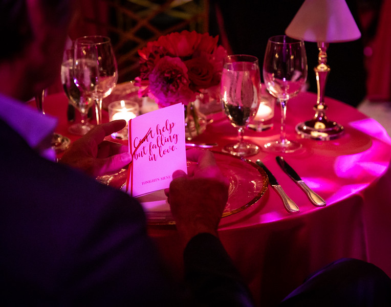 Hicks Valentines Party 2018_4748_Web Res.jpg
