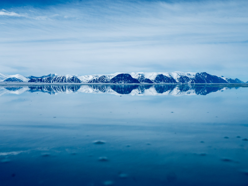 Bylot Island-1030417.jpg