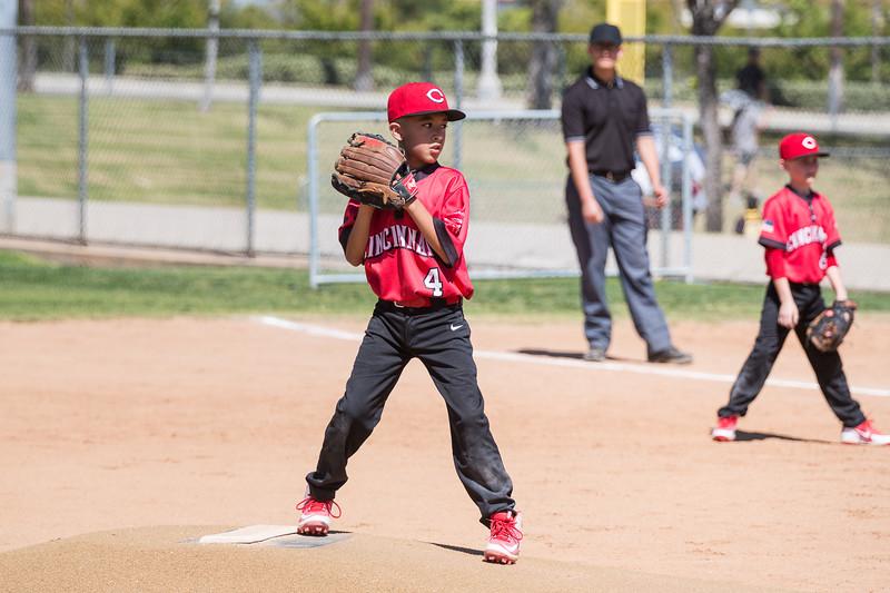 20180421-Liam-Baseball-090.jpg