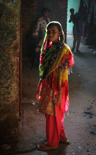 India-Delhi-2019-0055.jpg