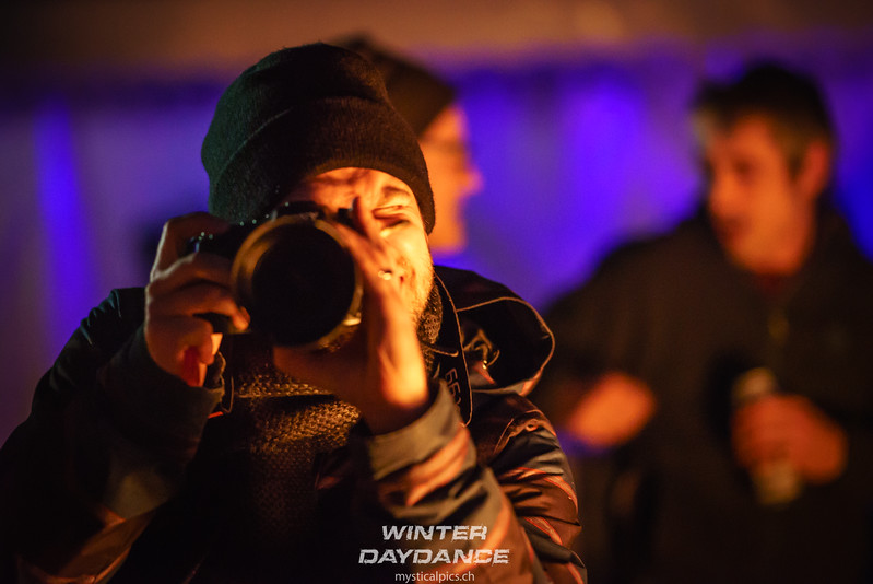 Winterdaydance2018_217.jpg