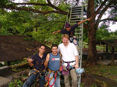 2005-10-01 Costa Rica