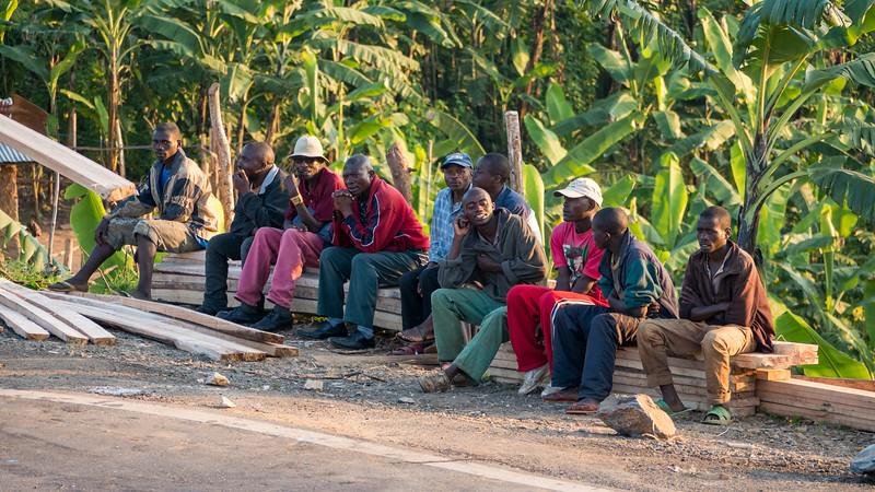 Nyugwe-Rwanda-71.jpg