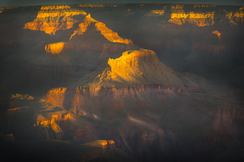 Canyon Light.jpg