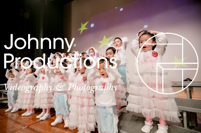 0009_day 2_white shield_johnnyproductions.jpg
