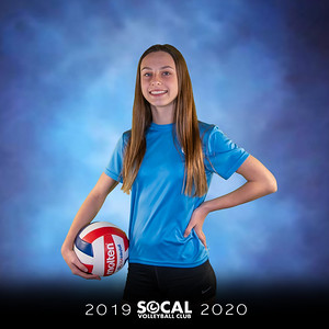 2020 SoCal 14-SavSam
