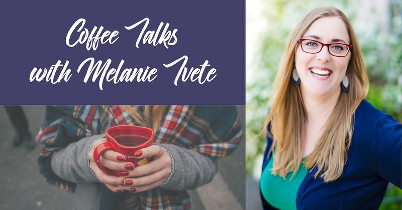 201901 - Coffee Talks - FB Title (1).jpg