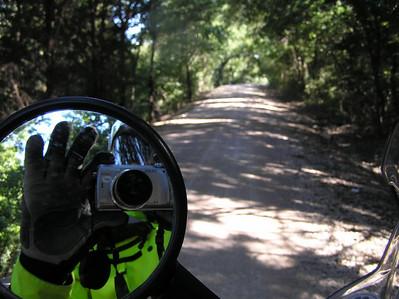Moto Short Rides