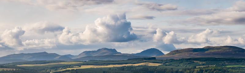 201808 Scotland